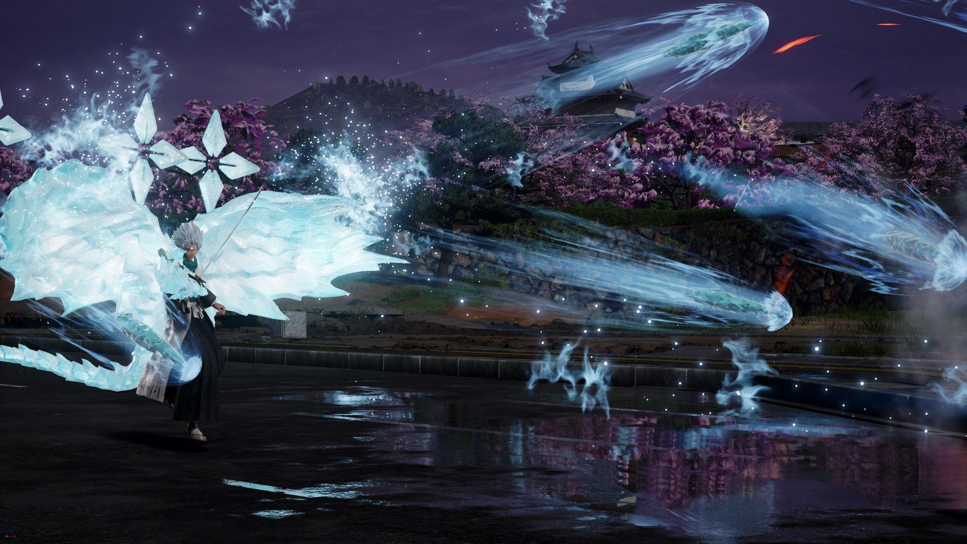 Jump-Force_2019_10-21-19_005