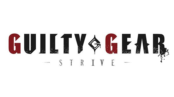 STRIVE- is the next Guilty Gear game, will release in 2020