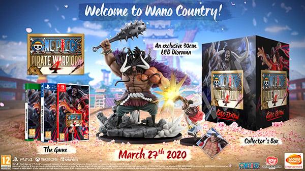 One-Piece-Pirate-Warriors-4_2019_11-25-19_EU_001.jpg