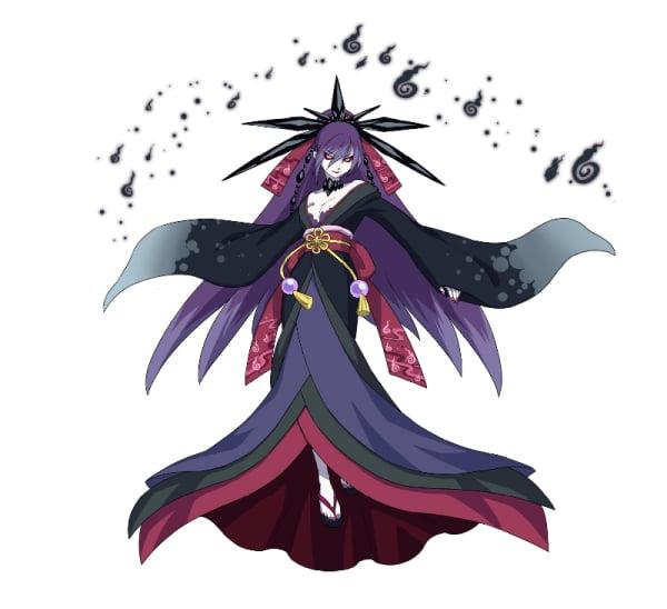 Yo-kai Watch 4++