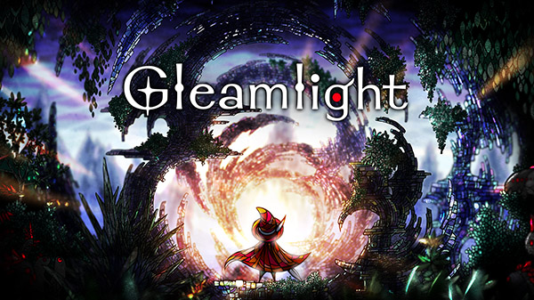 Ps4 Free Games April 2020.D3 Publisher And Dico Announce Gleamlight For Ps4 Xbox One