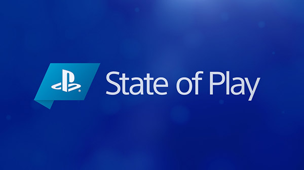 PlayStation Announce Final State Of Play For 2019