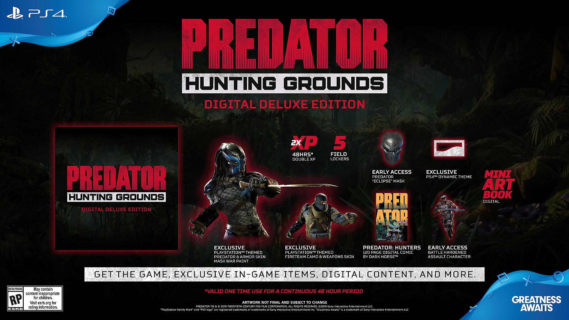 Predator-Hunting-Grounds_2019_12-10-19_023