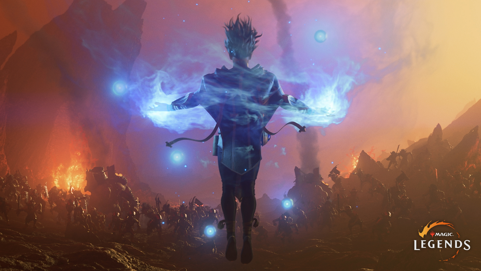 Magic-Legends_2019_12-12-19_002