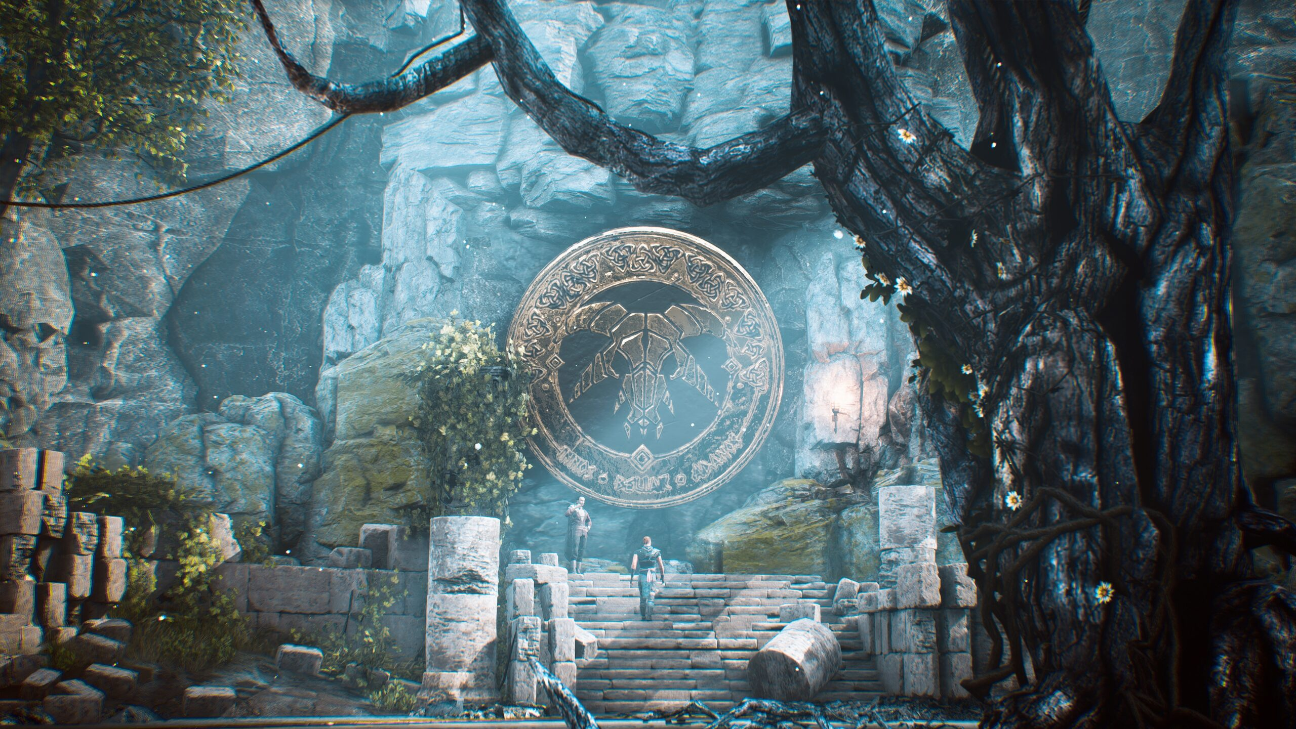 Gothic-Playable-Teaser_2019_12-13-19_001