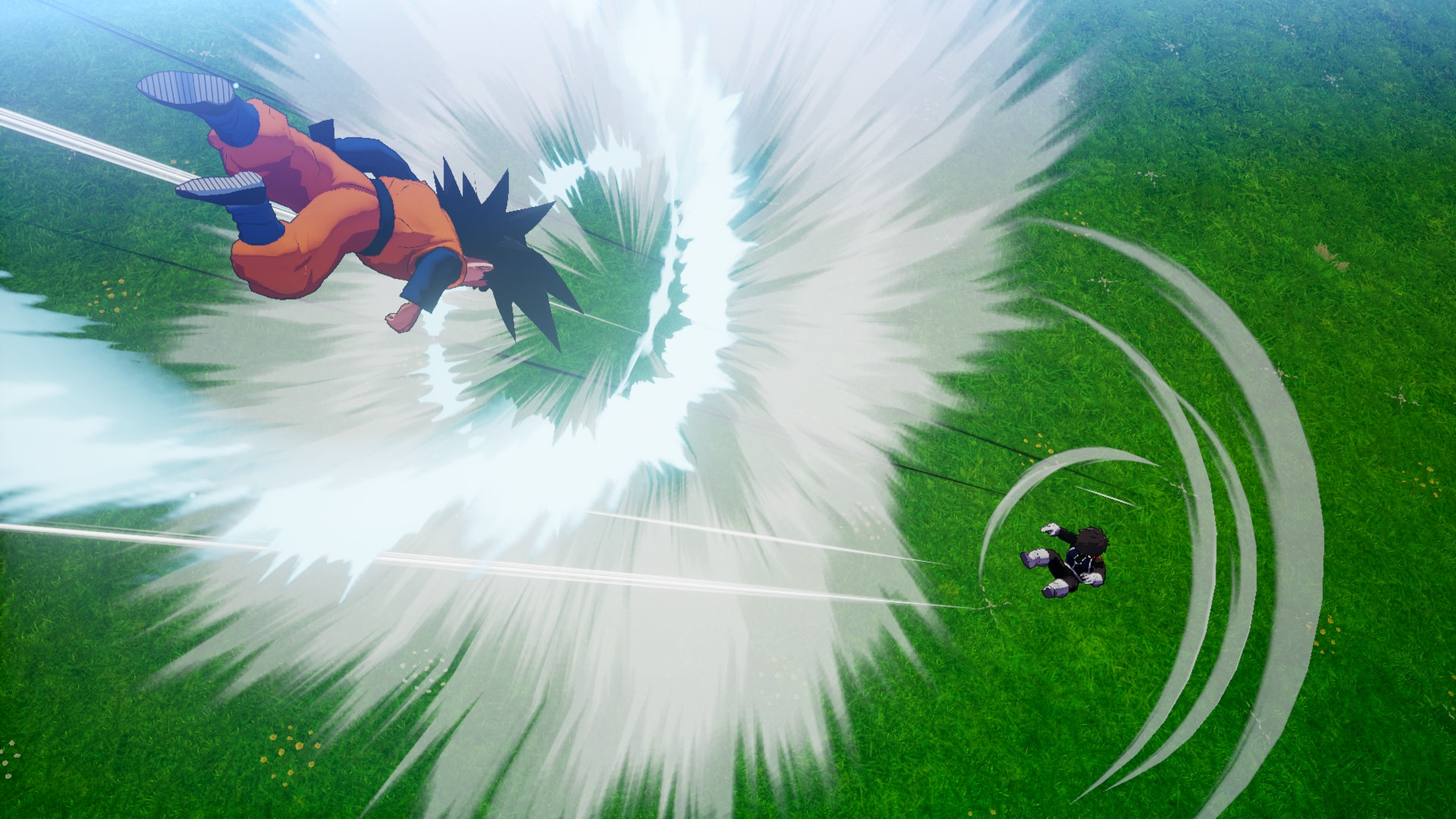 Dragon-BallZ-Kakarot_2019_12-23-19_002