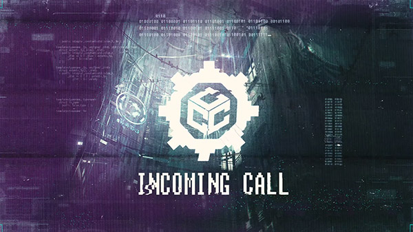 Bloober Team 'Incoming Call'