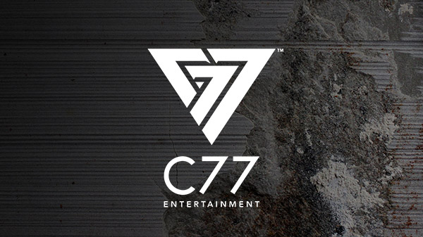 C77 Entertainment