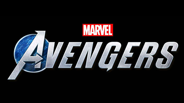 Marvel's Avengers Game Release Has Been Delayed!