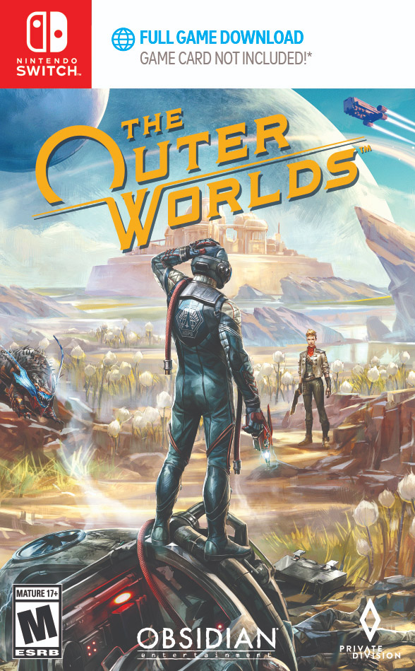 Outer-Worlds-Switch_01-30-20.jpg