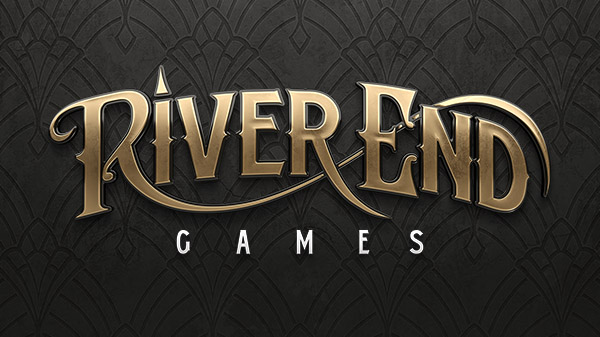 River End Games