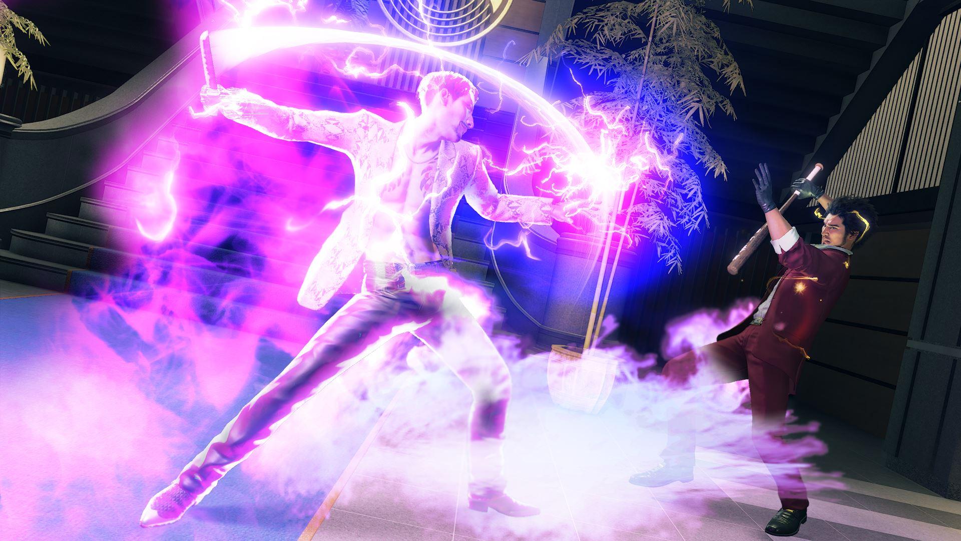 Yakuza-Like-a-Dragon_2020_01-06-20_007