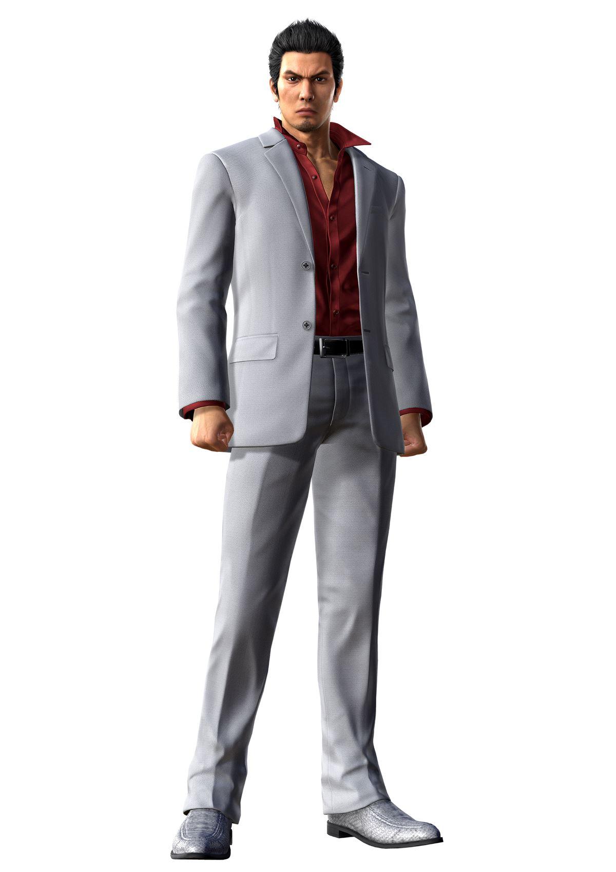 Yakuza-Like-a-Dragon_2020_01-06-20_001