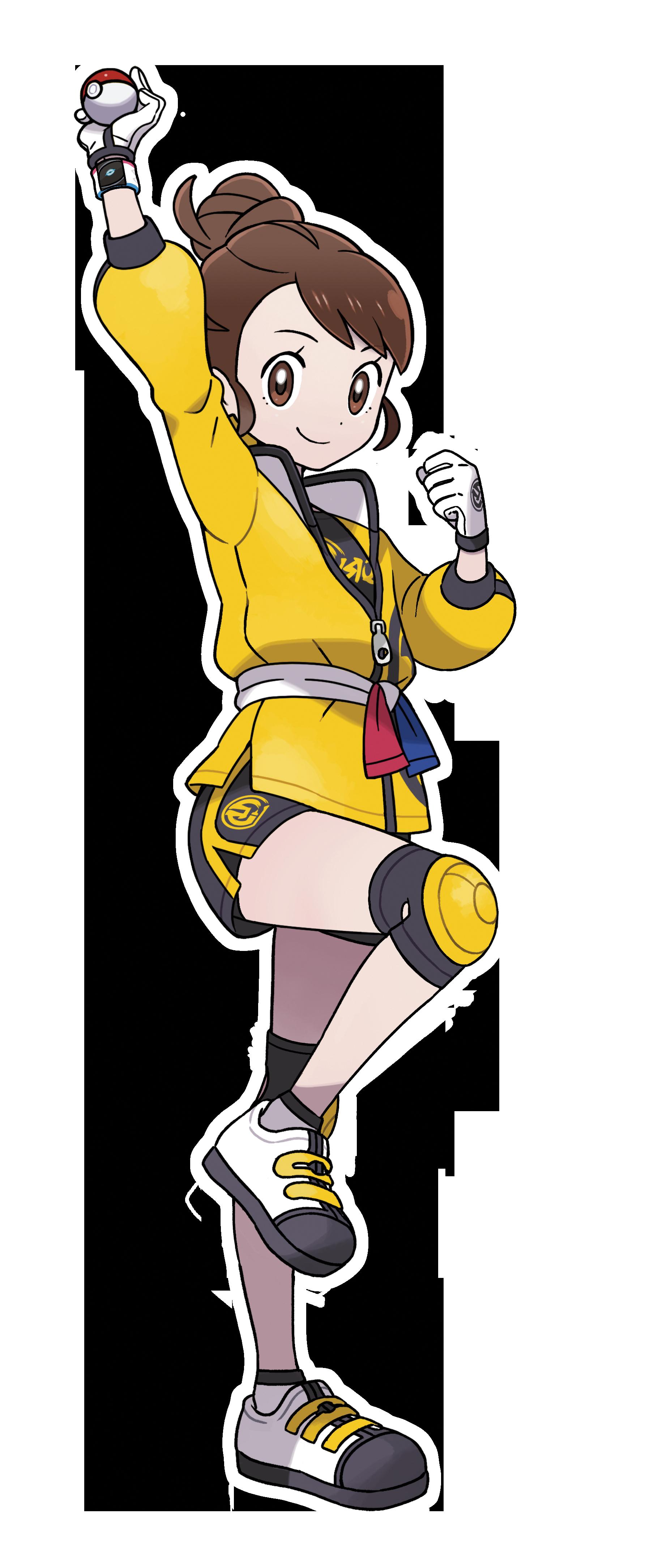 Pokemon-Sword-and-Shield_2020_01-09-20_024
