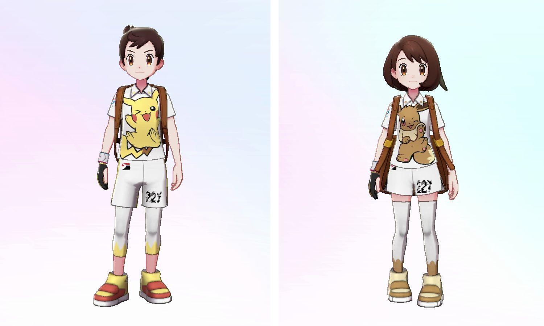 Pokemon-Sword-and-Shield_2020_01-09-20_003