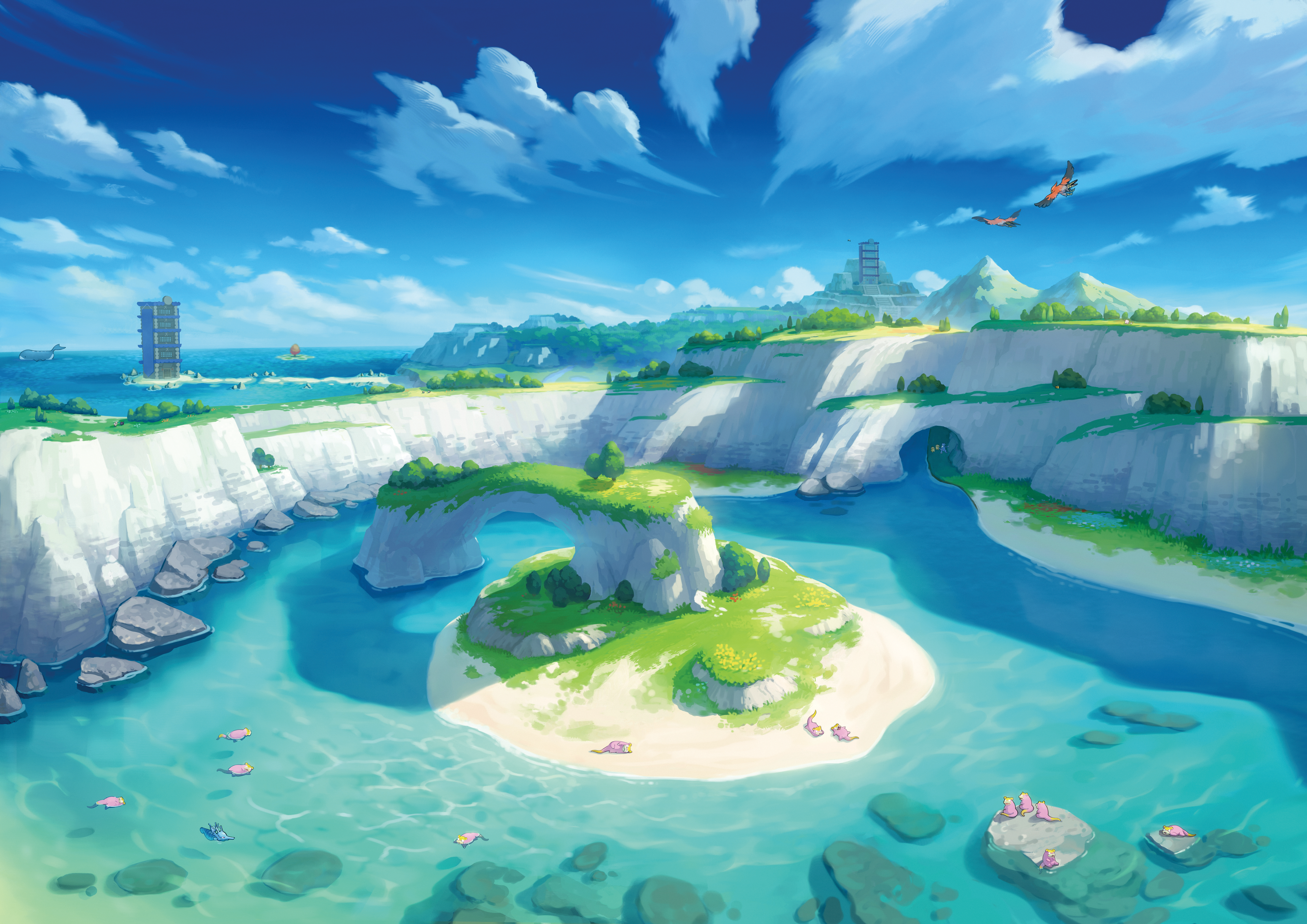 Pokemon-Sword-and-Shield_2020_01-09-20_026