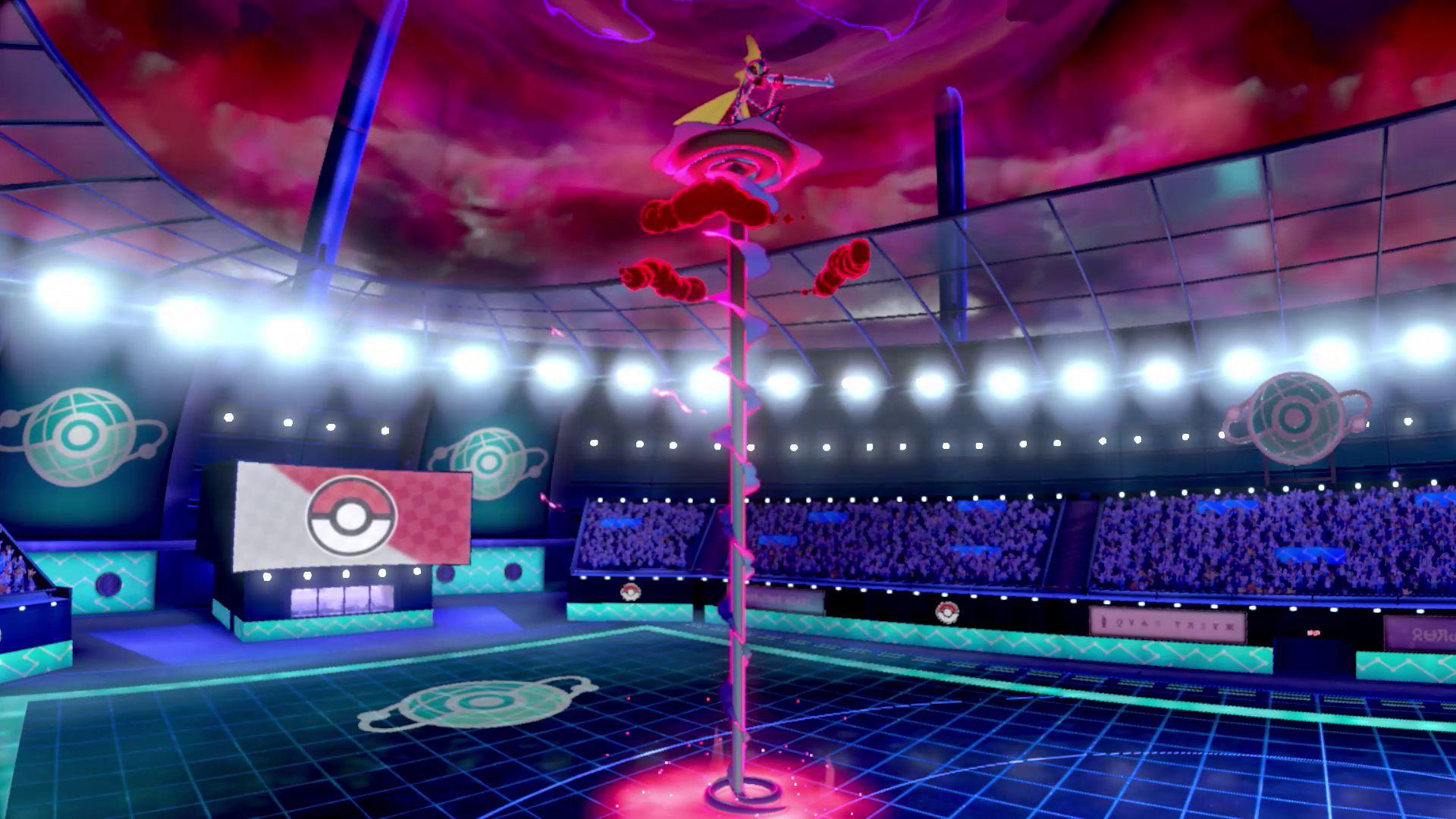 Pokemon-Sword-and-Shield_2020_01-09-20_012