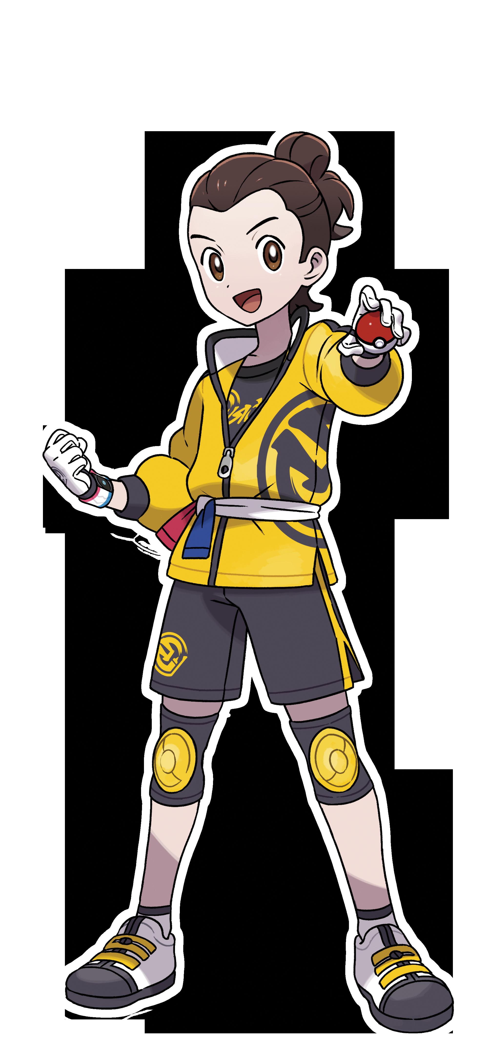 Pokemon-Sword-and-Shield_2020_01-09-20_025