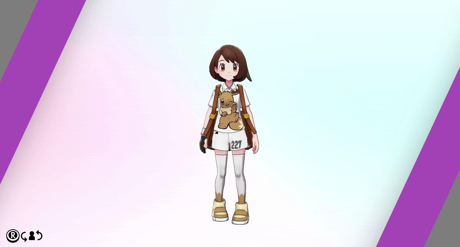 Pokemon-Sword-and-Shield_2020_01-09-20_019