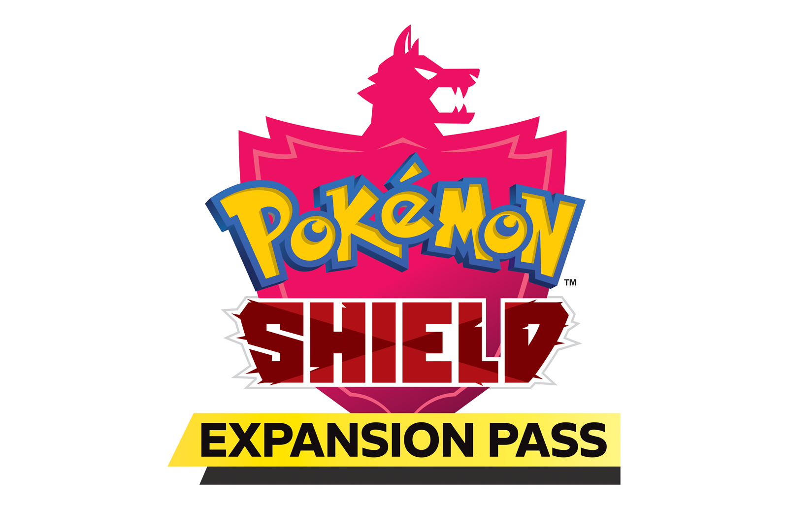 Pokemon-Sword-and-Shield_2020_01-09-20_002