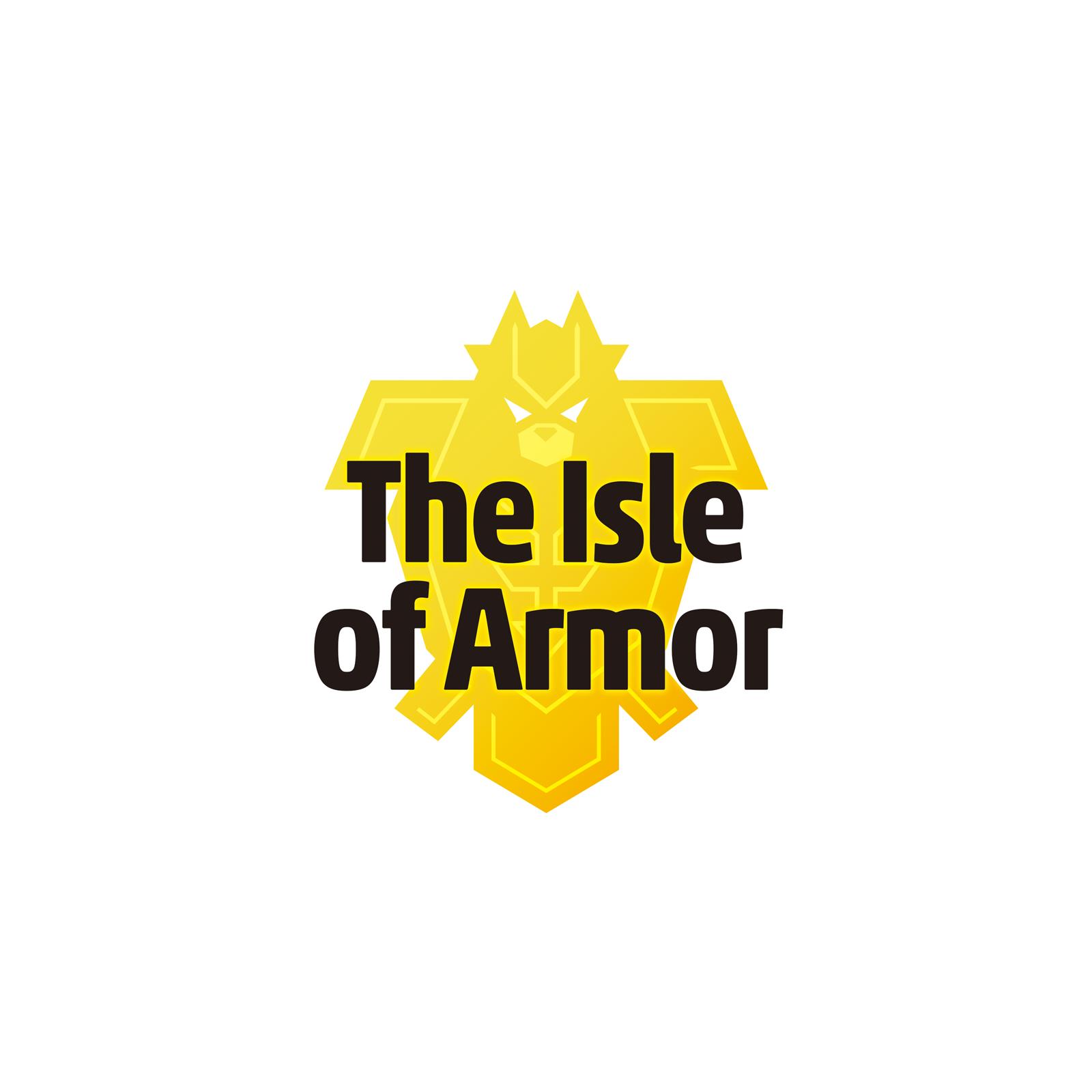 Pokemon-Sword-and-Shield_2020_01-09-20_021