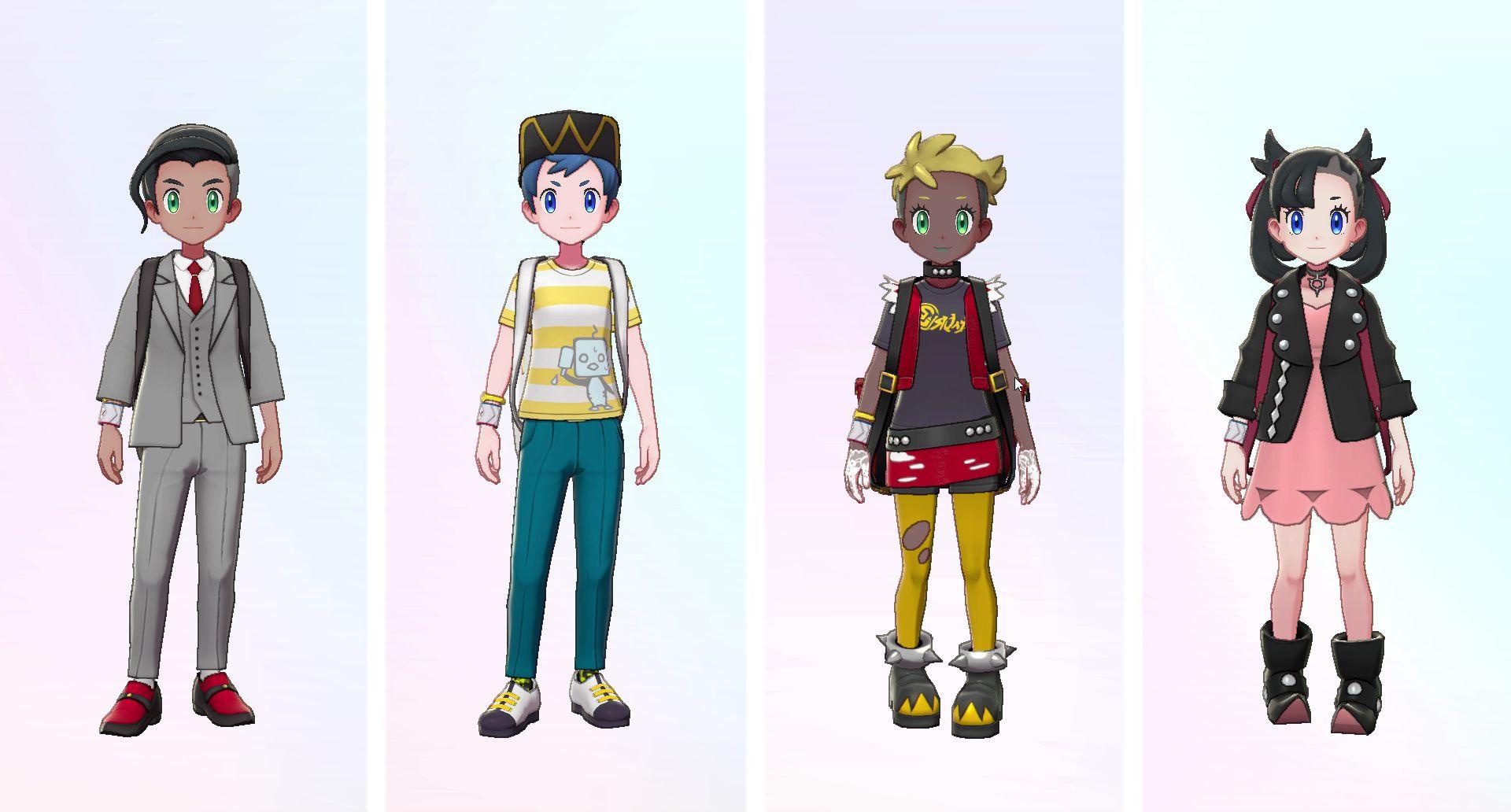 Pokemon-Sword-and-Shield_2020_01-09-20_015