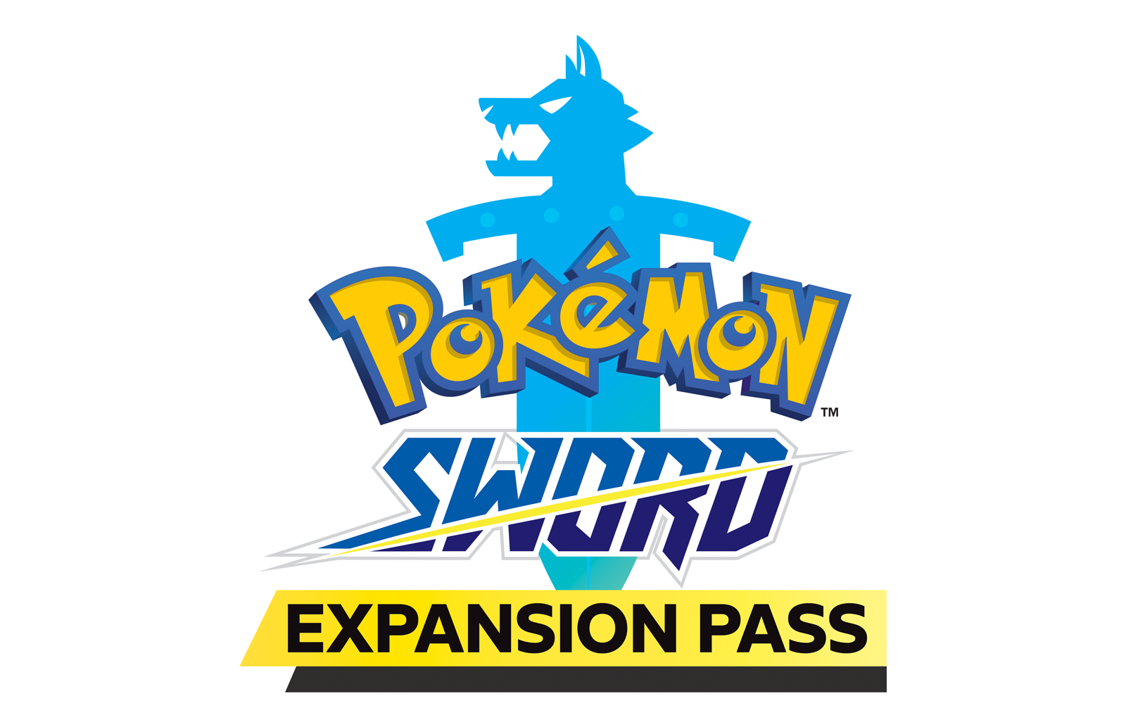 Pokemon-Sword-and-Shield_2020_01-09-20_001