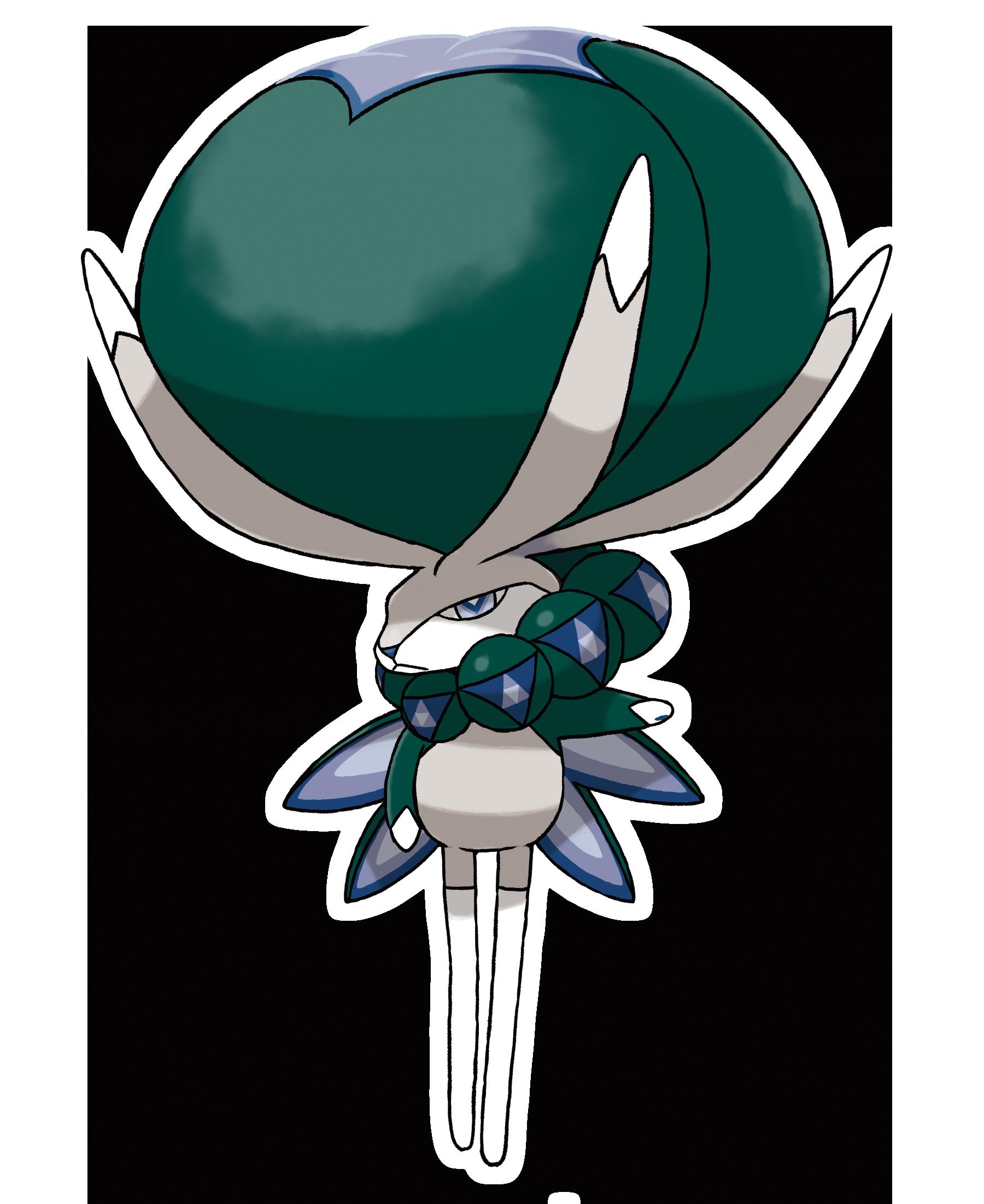 Pokemon-Sword-and-Shield_2020_01-09-20_035