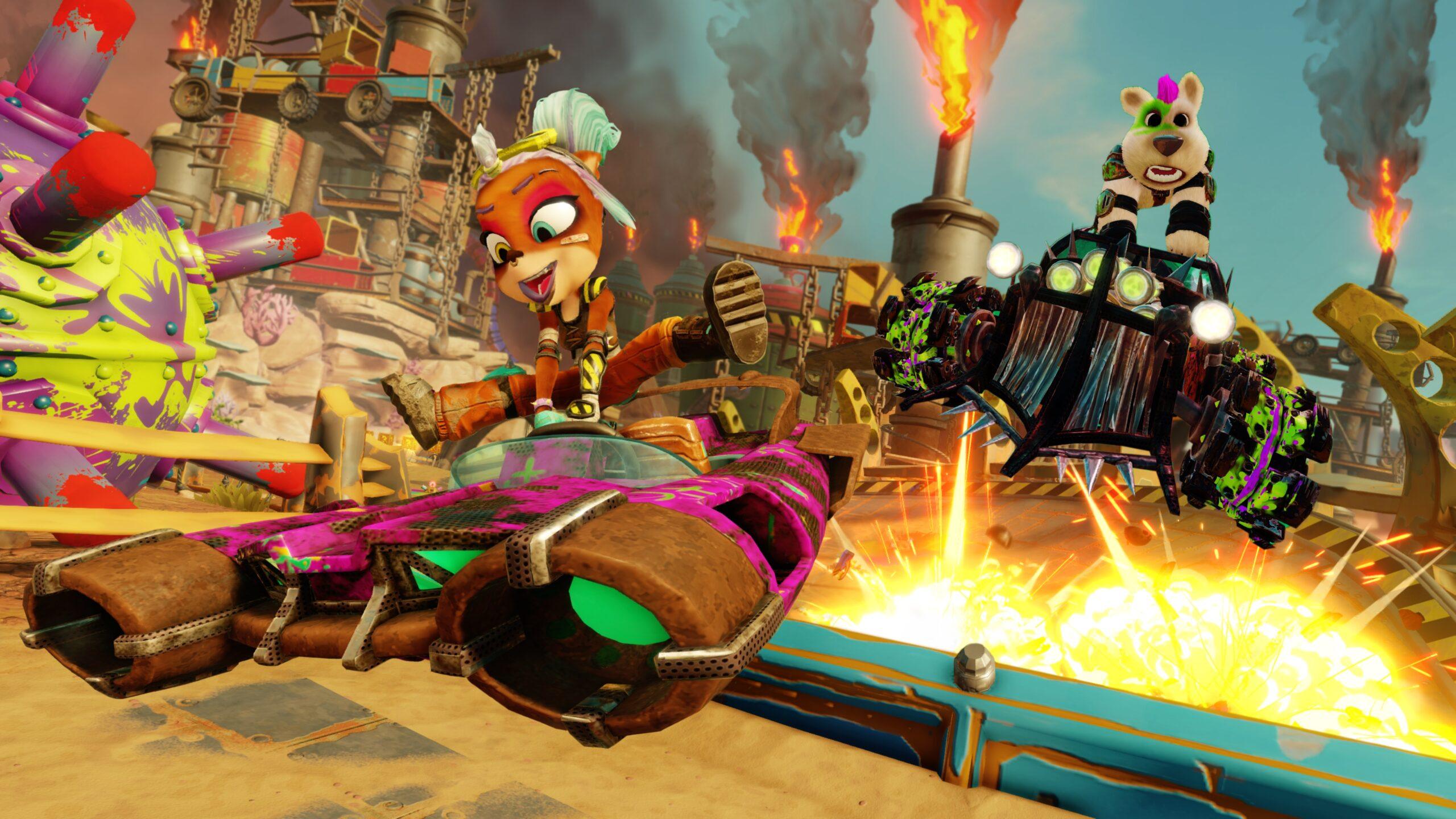 Crash-Team-Racing-Nitro-Fueled_2020_01-15-20_004