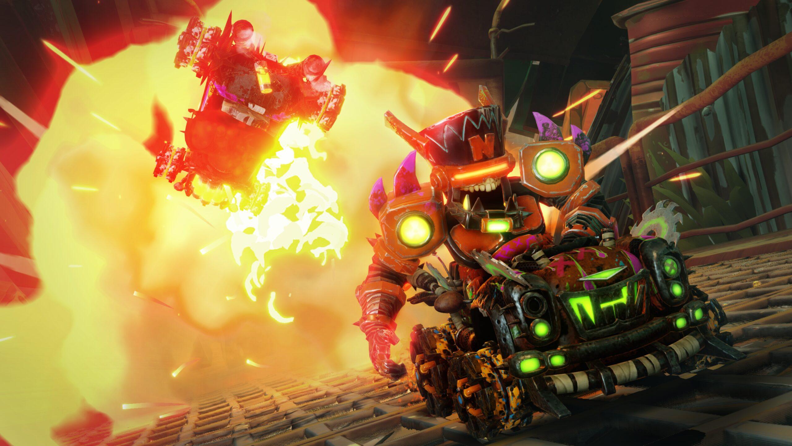 Crash-Team-Racing-Nitro-Fueled_2020_01-15-20_002