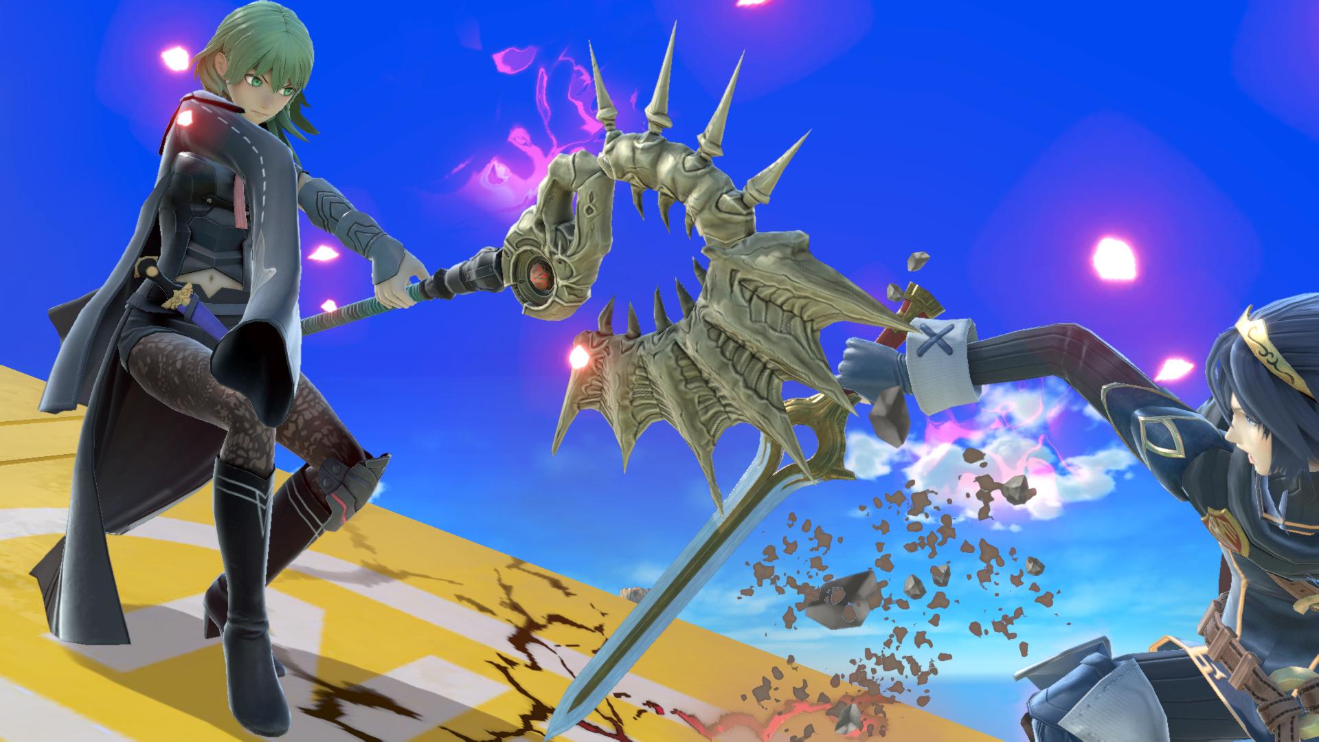 Super-Smash-Bros-Ultimate_2020_01-16-20_003