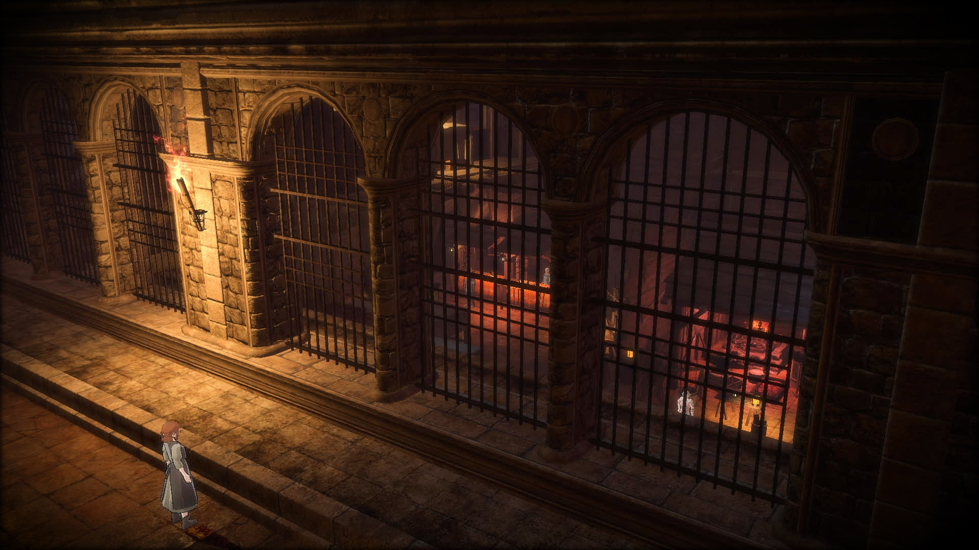 Fire-Emblem-Three-Houses_2020_01-16-20_002