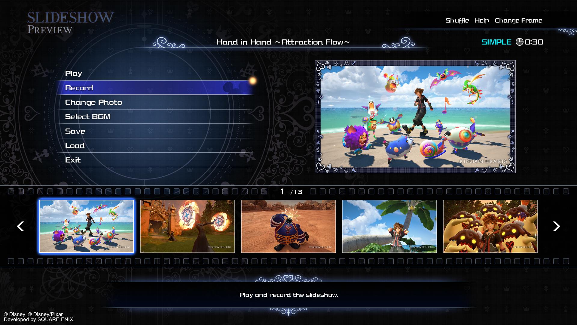 Kingdom-Hearts-III_2020_01-19-20_004