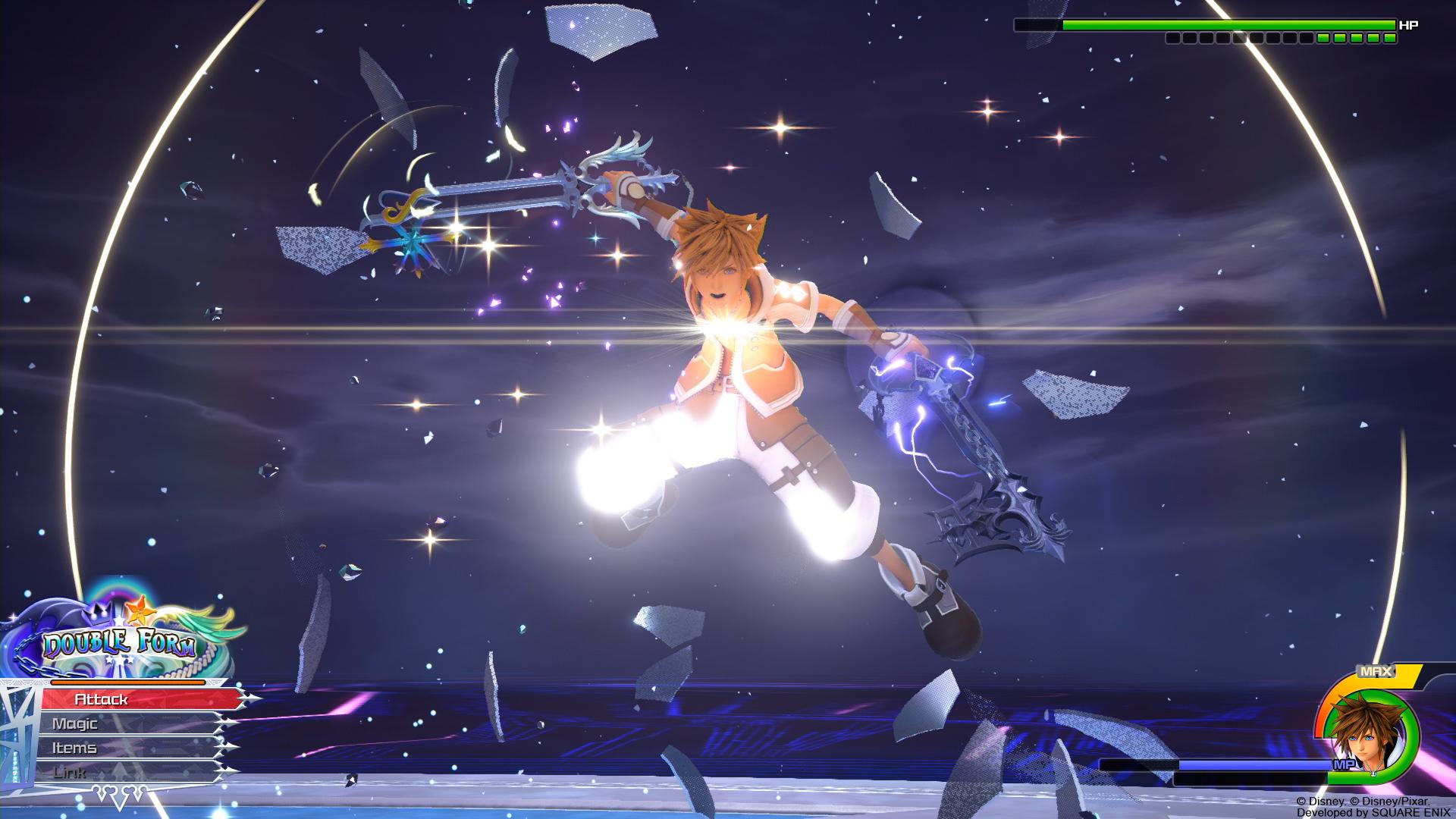 Kingdom-Hearts-III_2020_01-19-20_008
