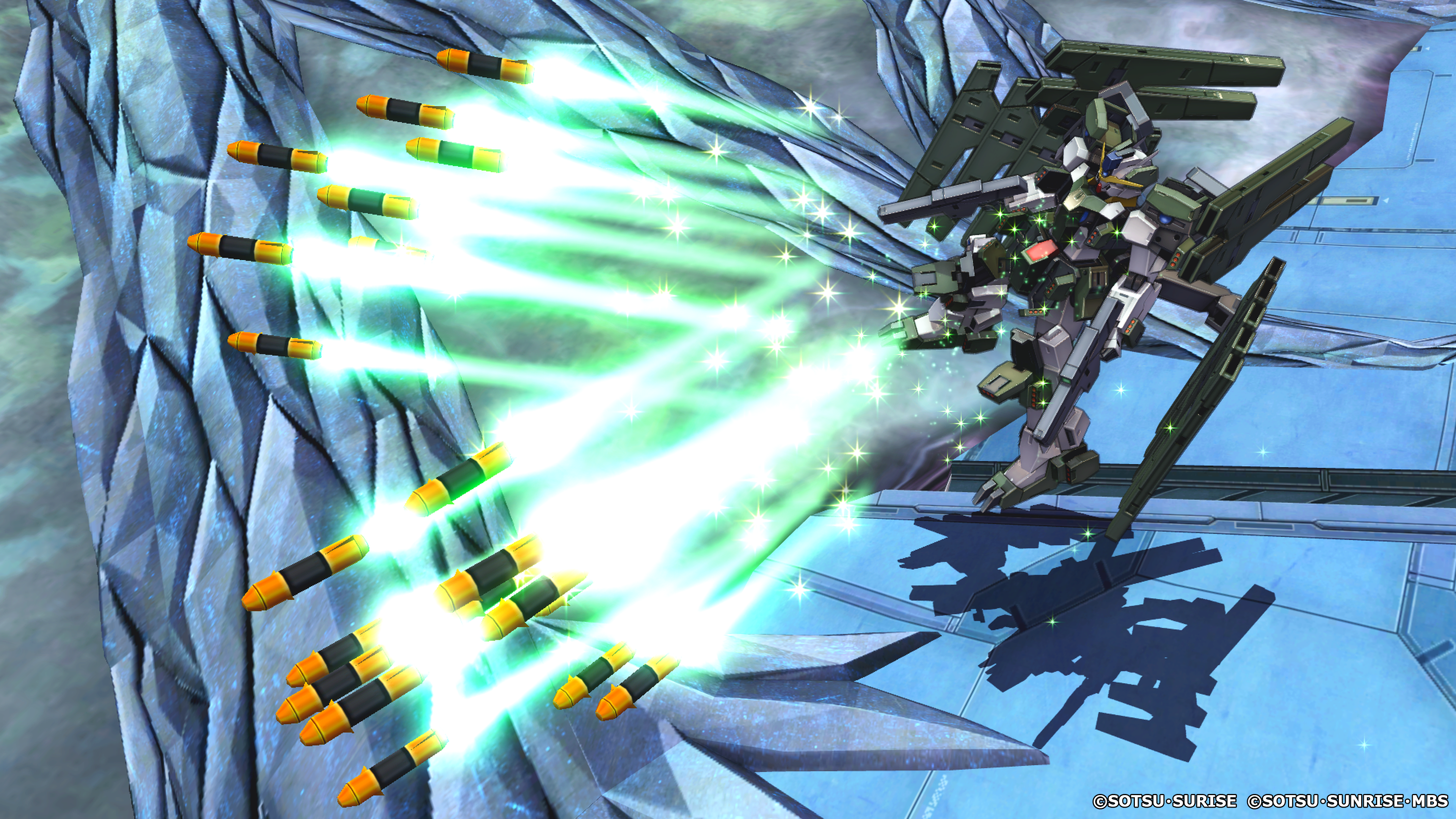 Mobile-Suit-Gundam-Extreme-VS-Maxiboost-ON_2020_01-21-20_003