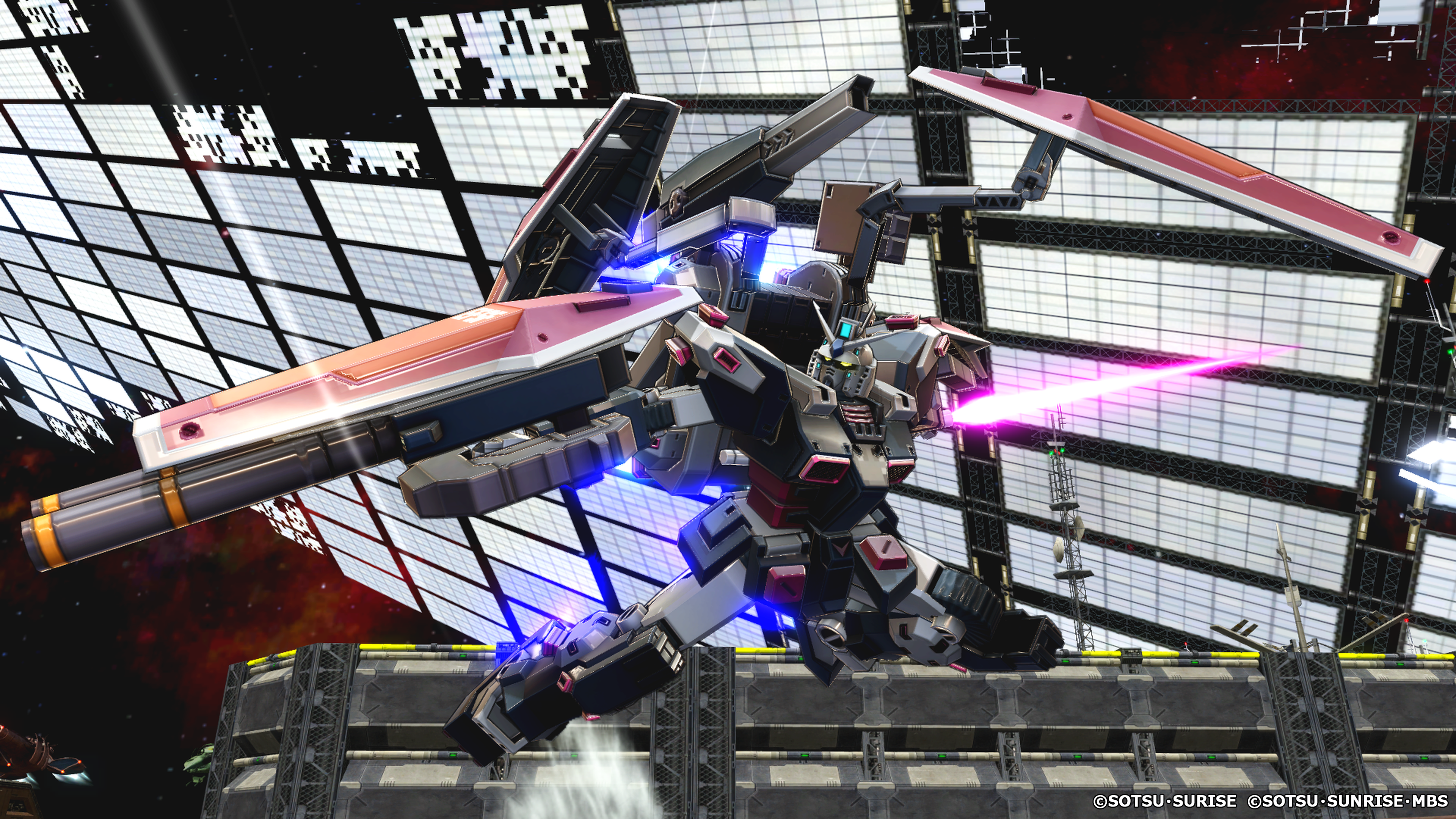 Mobile-Suit-Gundam-Extreme-VS-Maxiboost-ON_2020_01-21-20_001