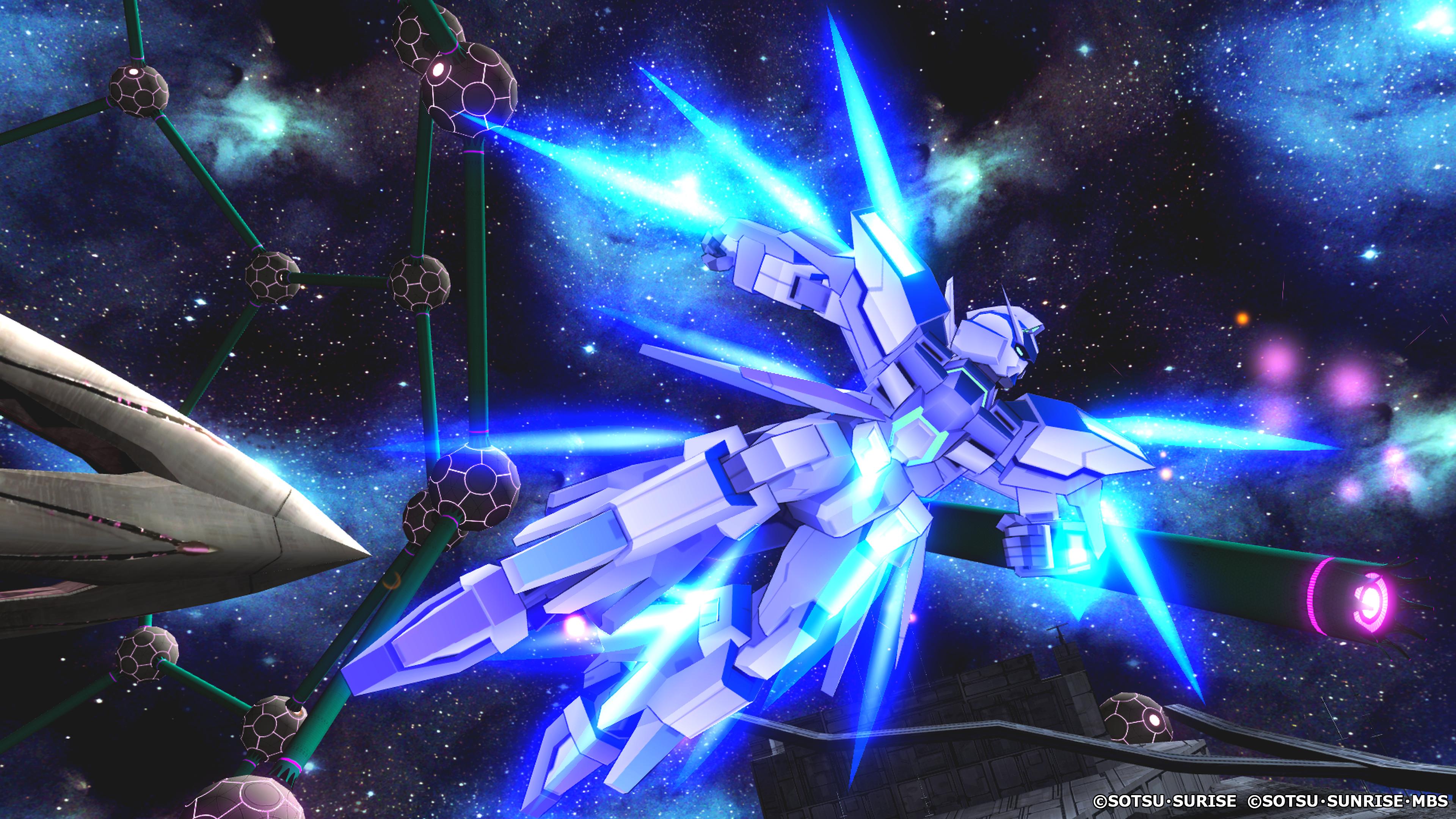 Mobile-Suit-Gundam-Extreme-VS-Maxiboost-ON_2020_01-21-20_002