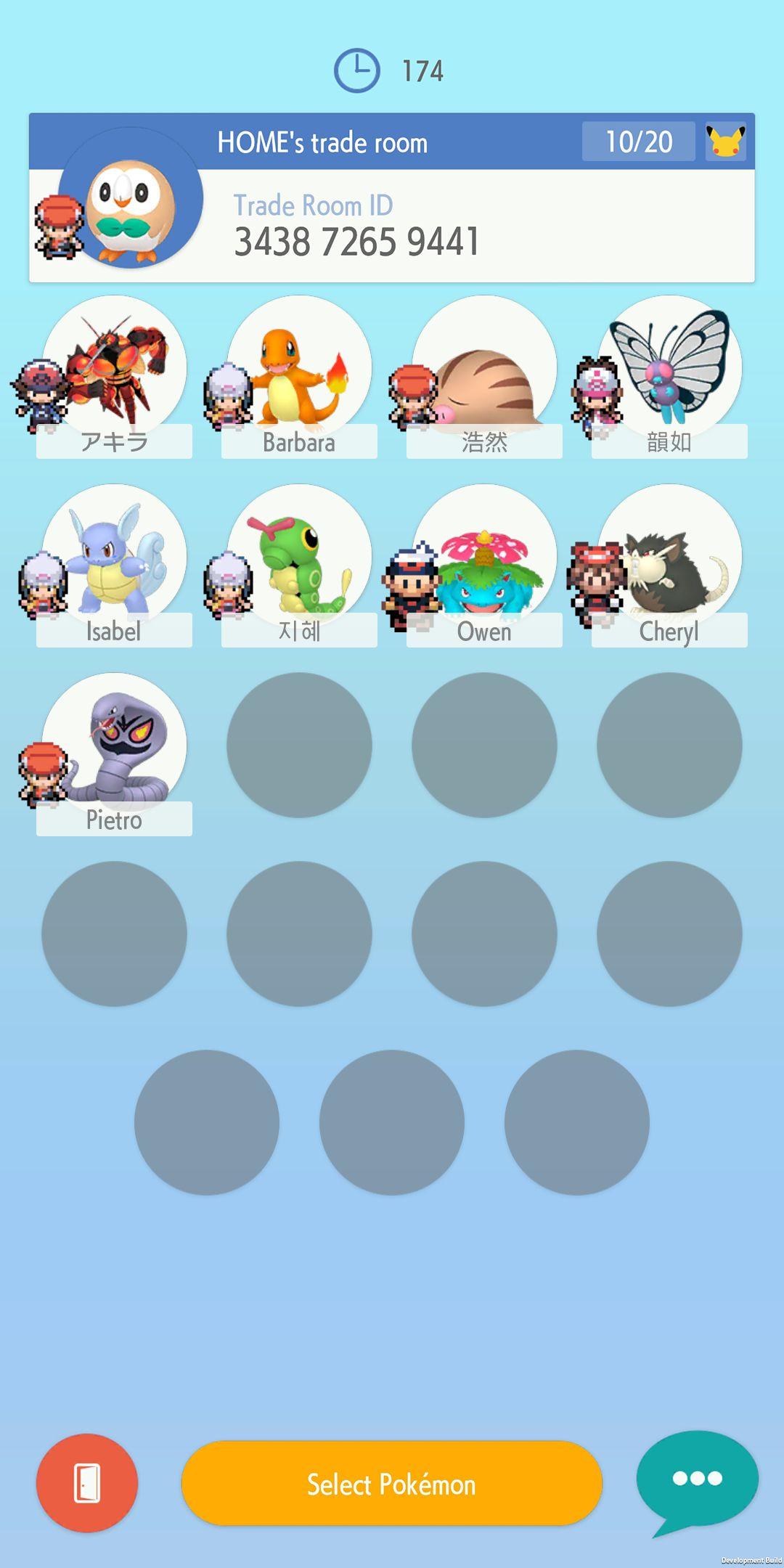 Pokemon-Home_2020_01-28-20_015