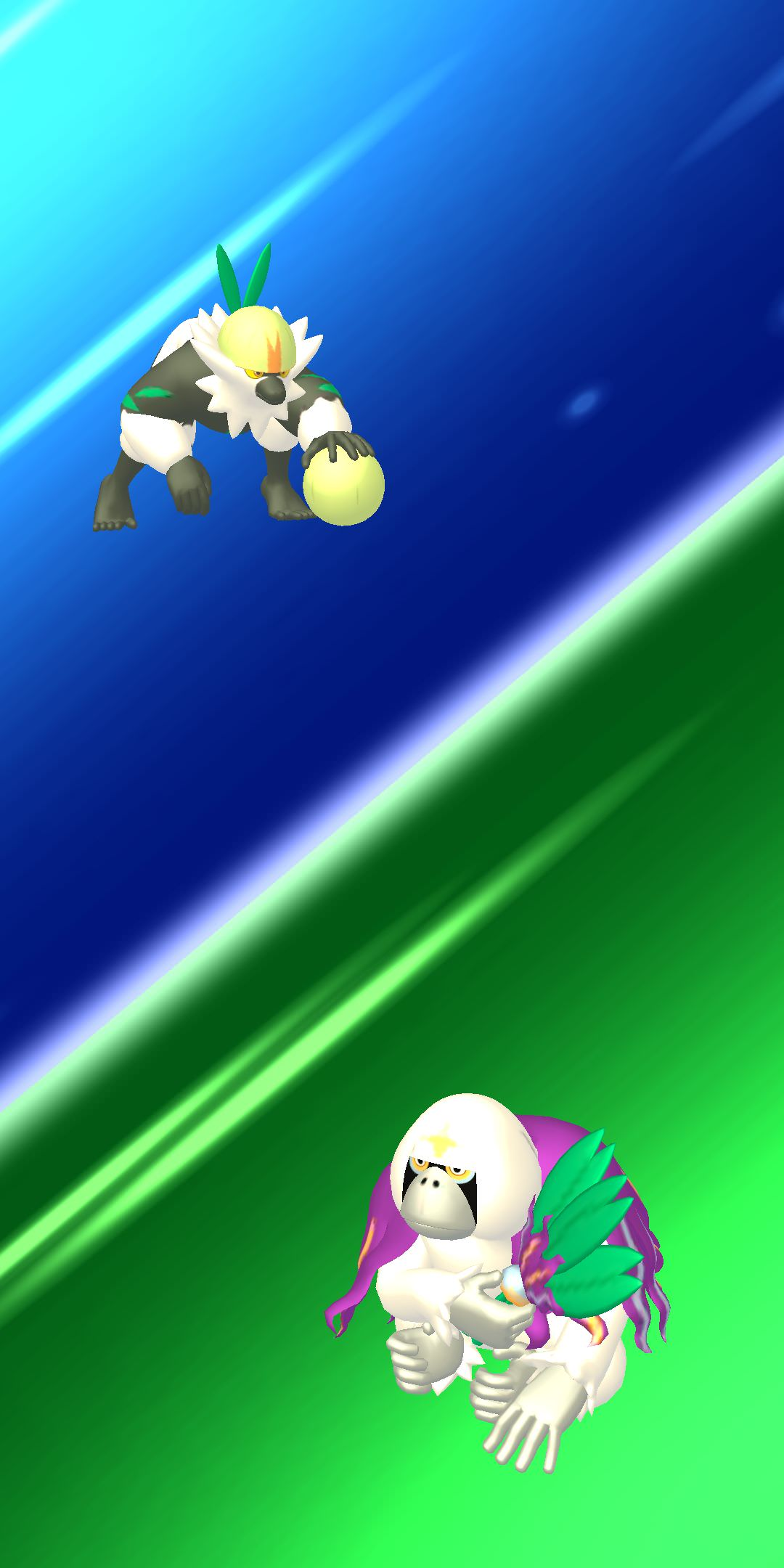 Pokemon-Home_2020_01-28-20_019