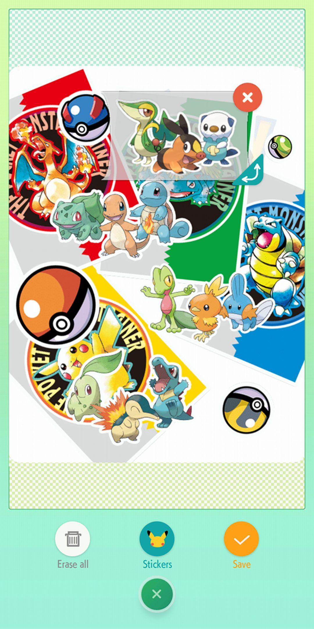 Pokemon-Home_2020_01-28-20_040