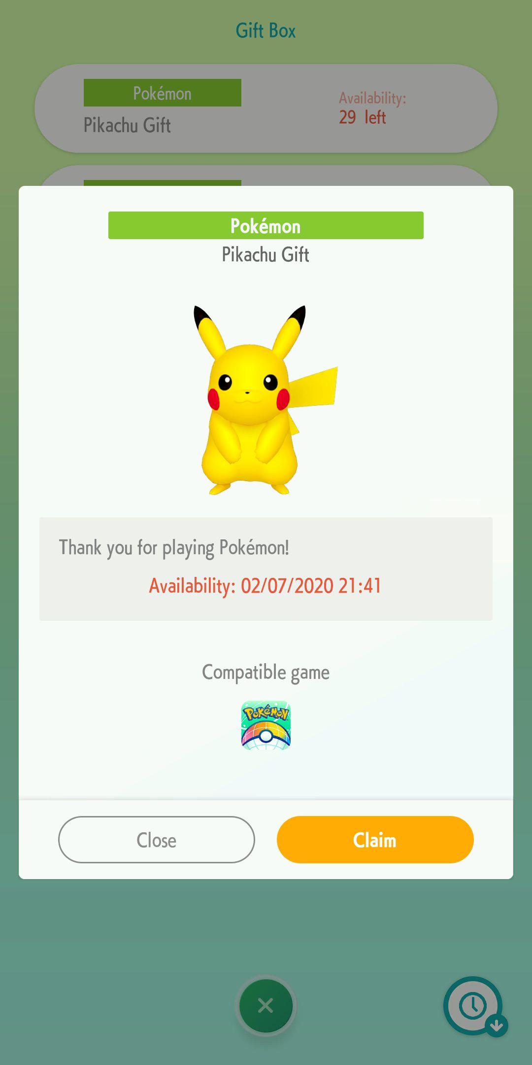 Pokemon-Home_2020_01-28-20_030