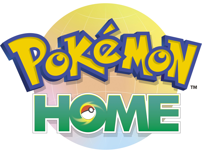 Pokemon-Home_2020_01-28-20_043
