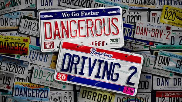 Dangerous-Driving-2_02-19-20.jpg