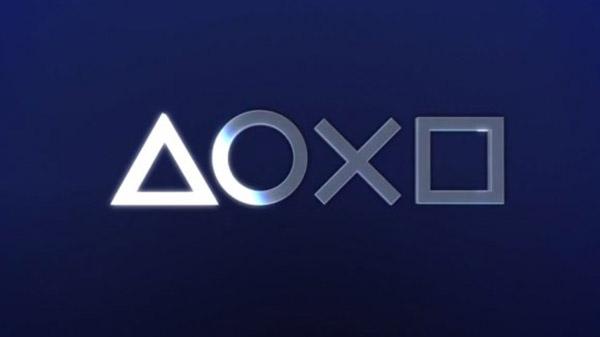 Sony Interactive Entertainment and Facebook cancel GDC 2020 presence due to coronavirus concerns - Gematsu