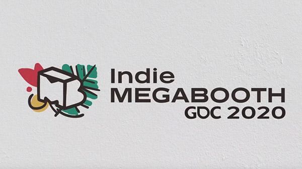 Indie Megabooth announces GDC 2020 lineup