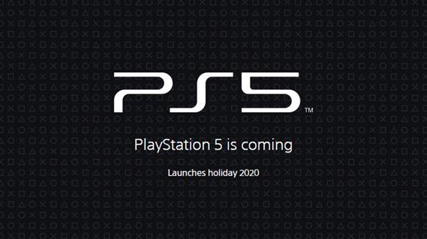 PS5 Newsletter