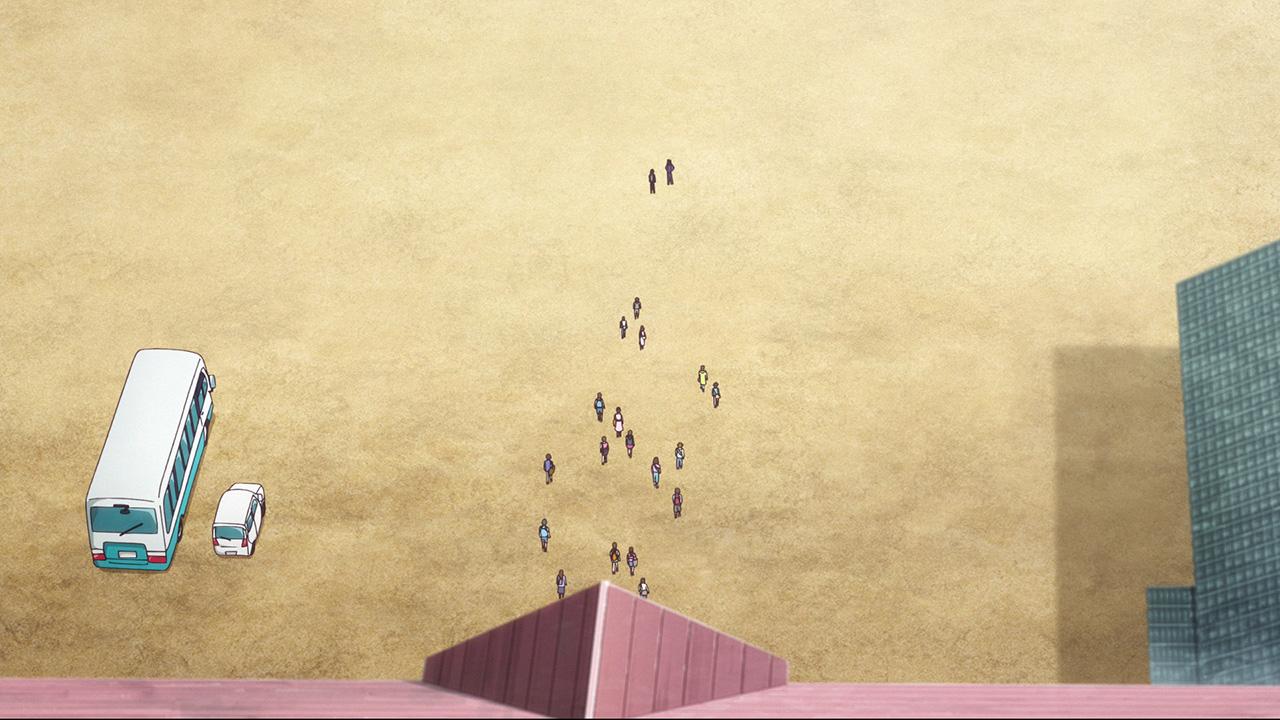Digimon-Survive_2020_02-13-20_001