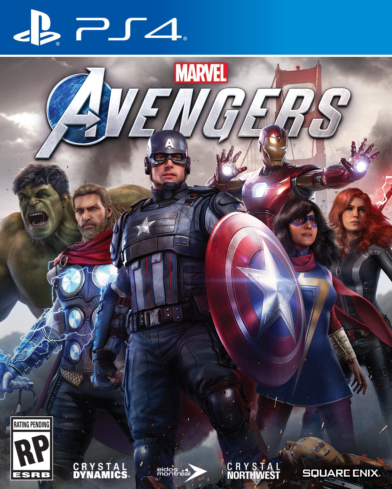 Marvels-Avengers_2020_02-13-20_003