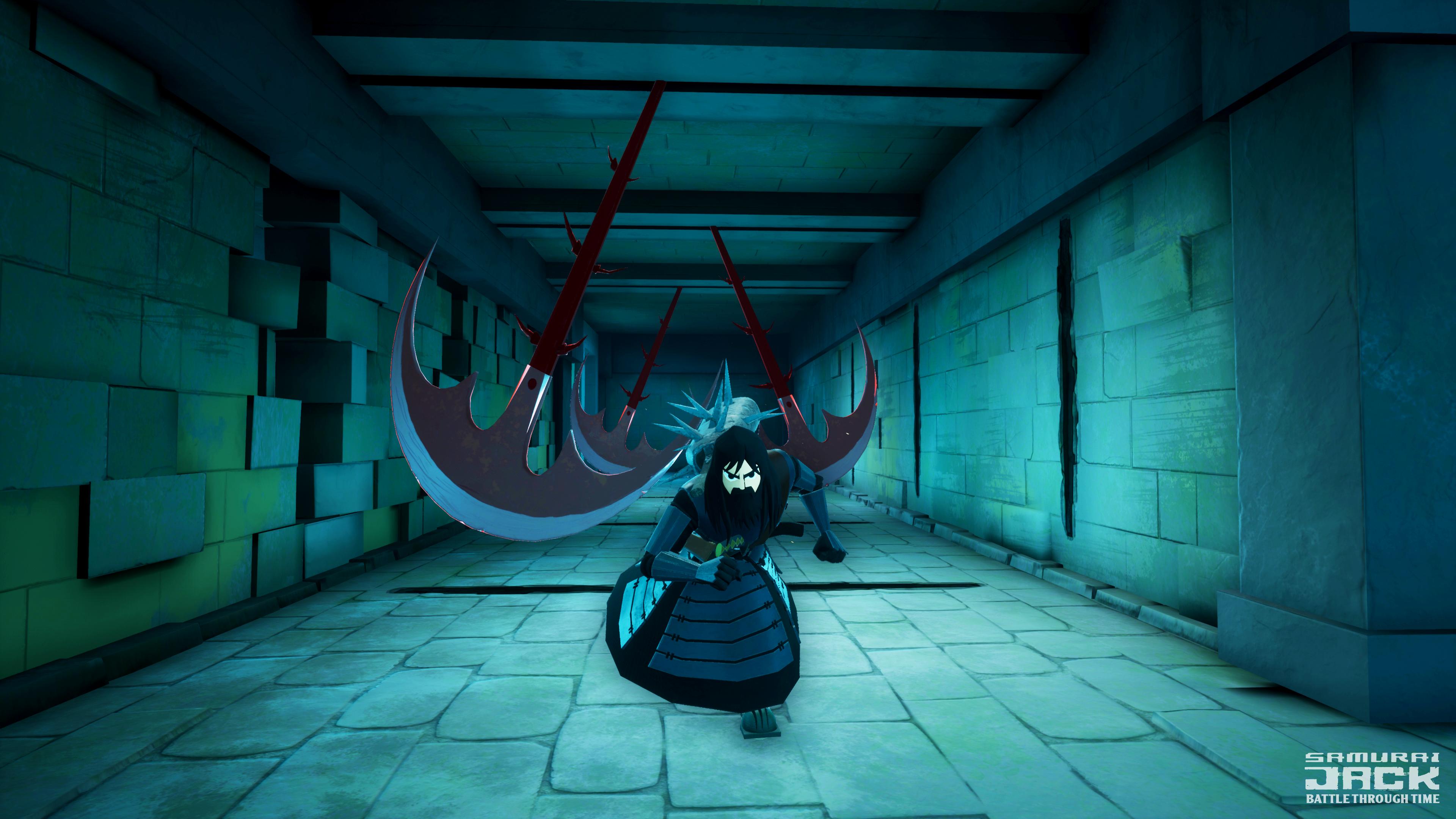 Samurai-Jack-Battle-Through-Time_2020_02-25-20_006