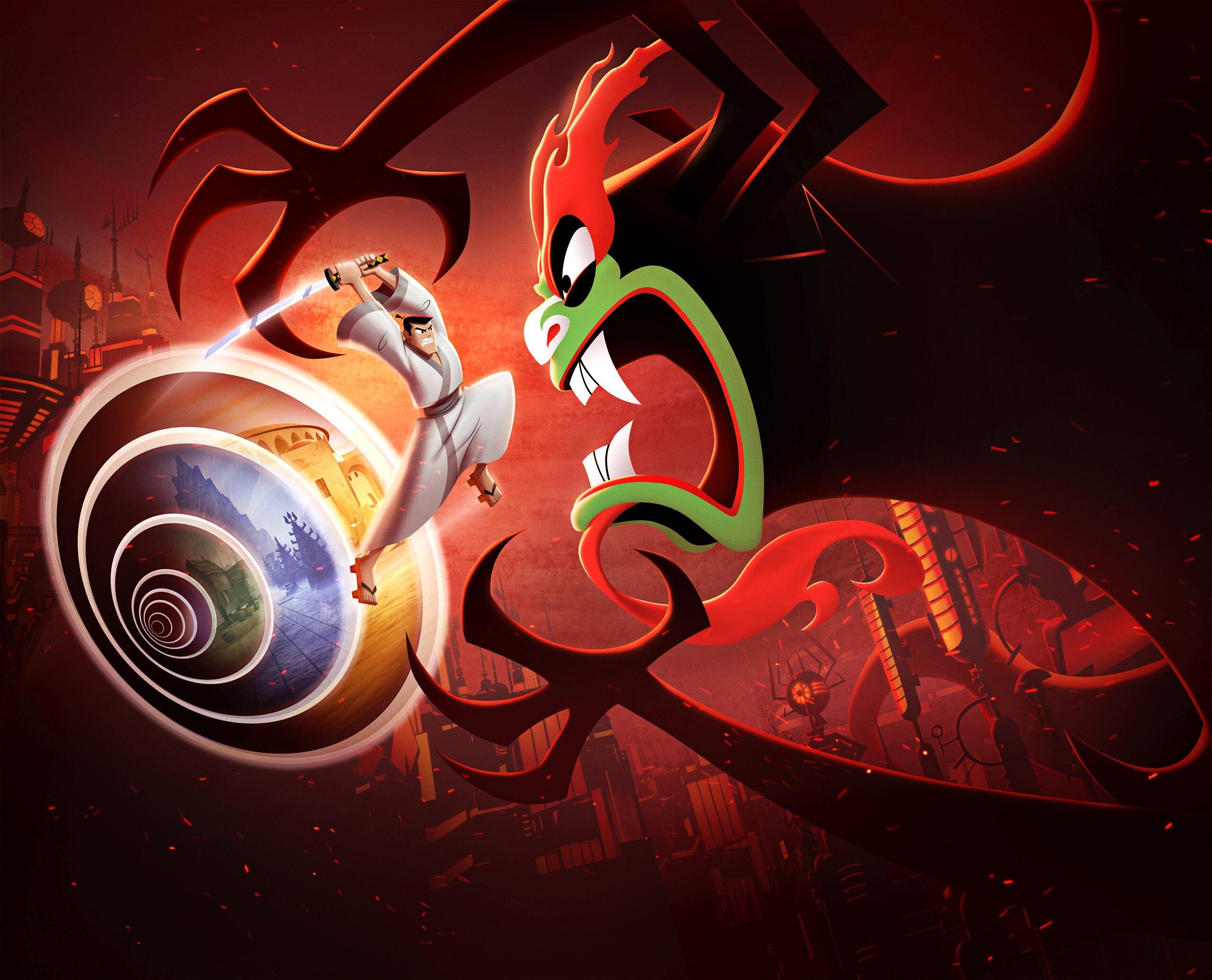 Samurai-Jack-Battle-Through-Time_2020_02-25-20_007
